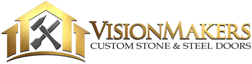 Visionmakers International