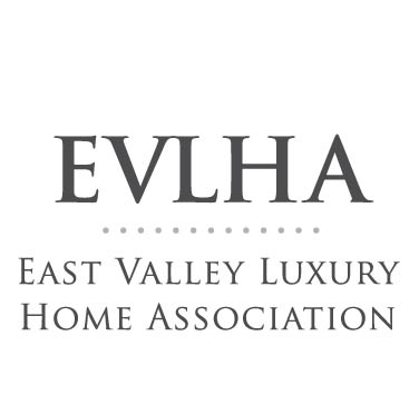 East Valley Luxury Home Association