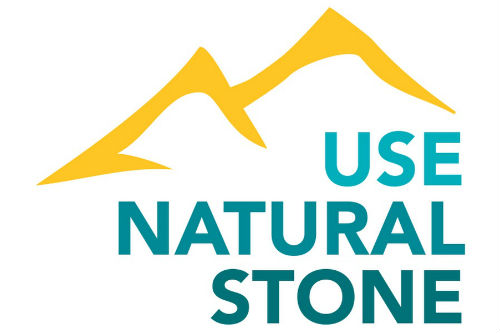 Use Natural Stone